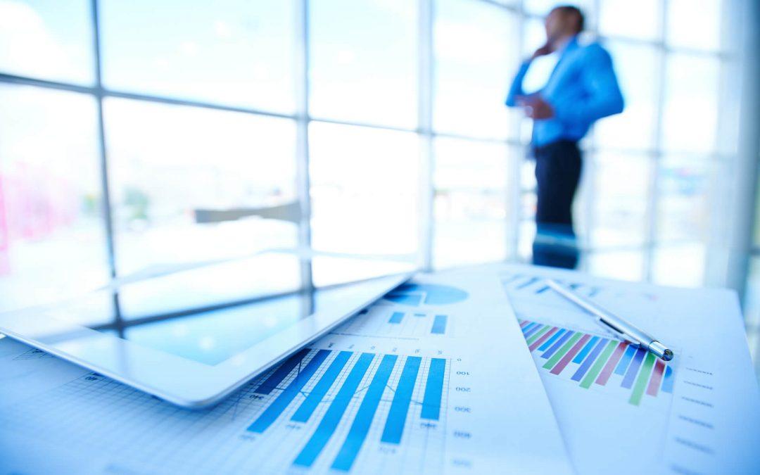 Top 10 online business listing sites in Kenya