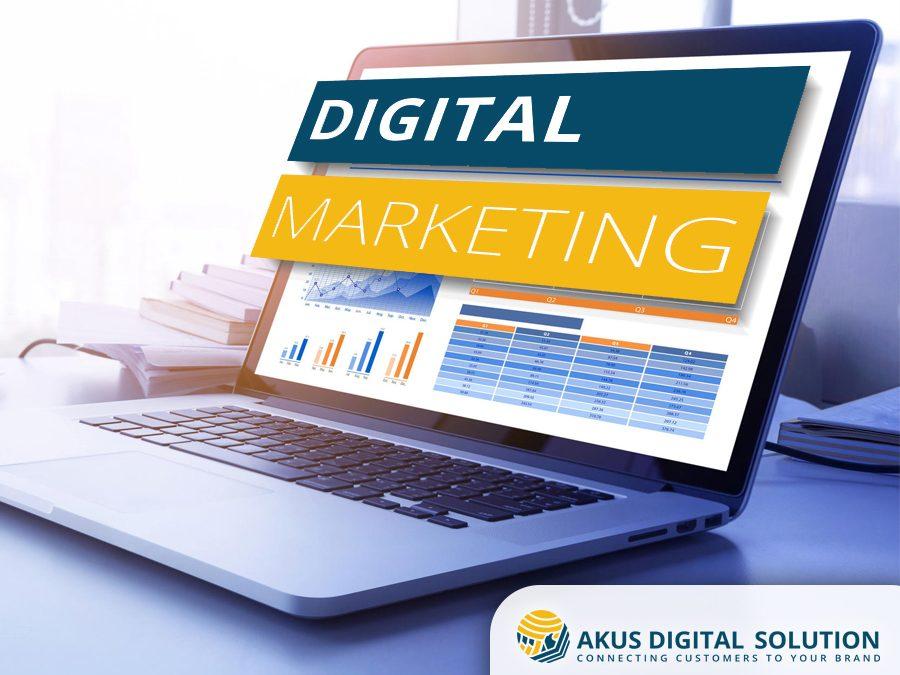 Best Online Marketplaces in Kenya: 2020