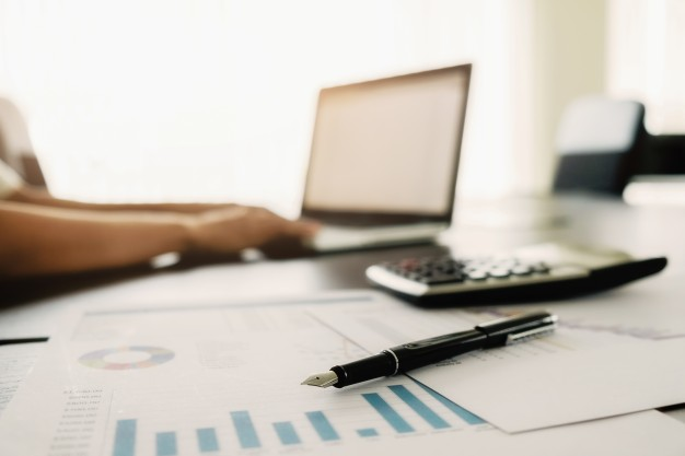 5 Best Digital Marketing Strategies and Tools