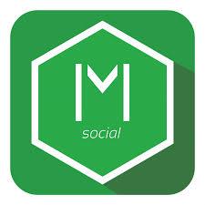 Tips for Mimic Social Simulation – Make Profit with Social Media Marketing